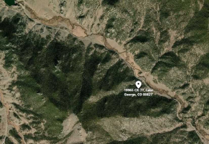 Bing Earth Maps - Virtual Visit Colorado