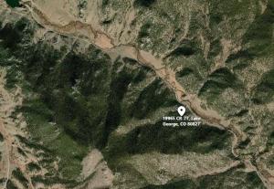 Bing Earth Maps - Virtual Visit Colorado
