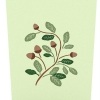 Live Oak Tree Popup Card Cover