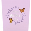 Mother's Day 3-D Pop Up Card Cover