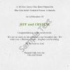 Sample Text for Celebration Forest Stream digital eCard
