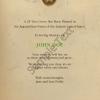 Sample Text for Memorial digital eCard