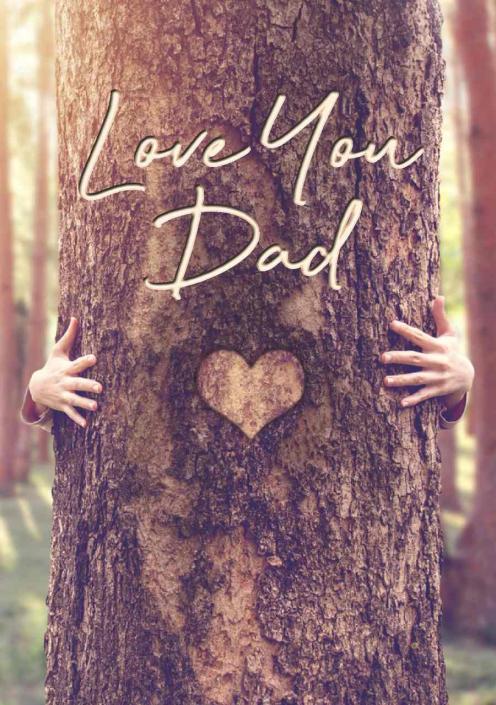 Click to View Dad/Grad Digital eCard Options