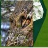 CelebrationDigital eCard - Anniversary Tree Heart